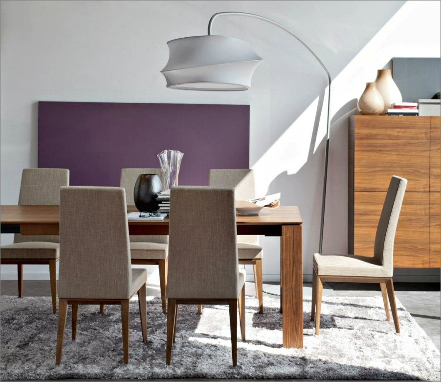 Calligaris Italy Cs 1294 Bess Dining Chair Modern Dining Chair