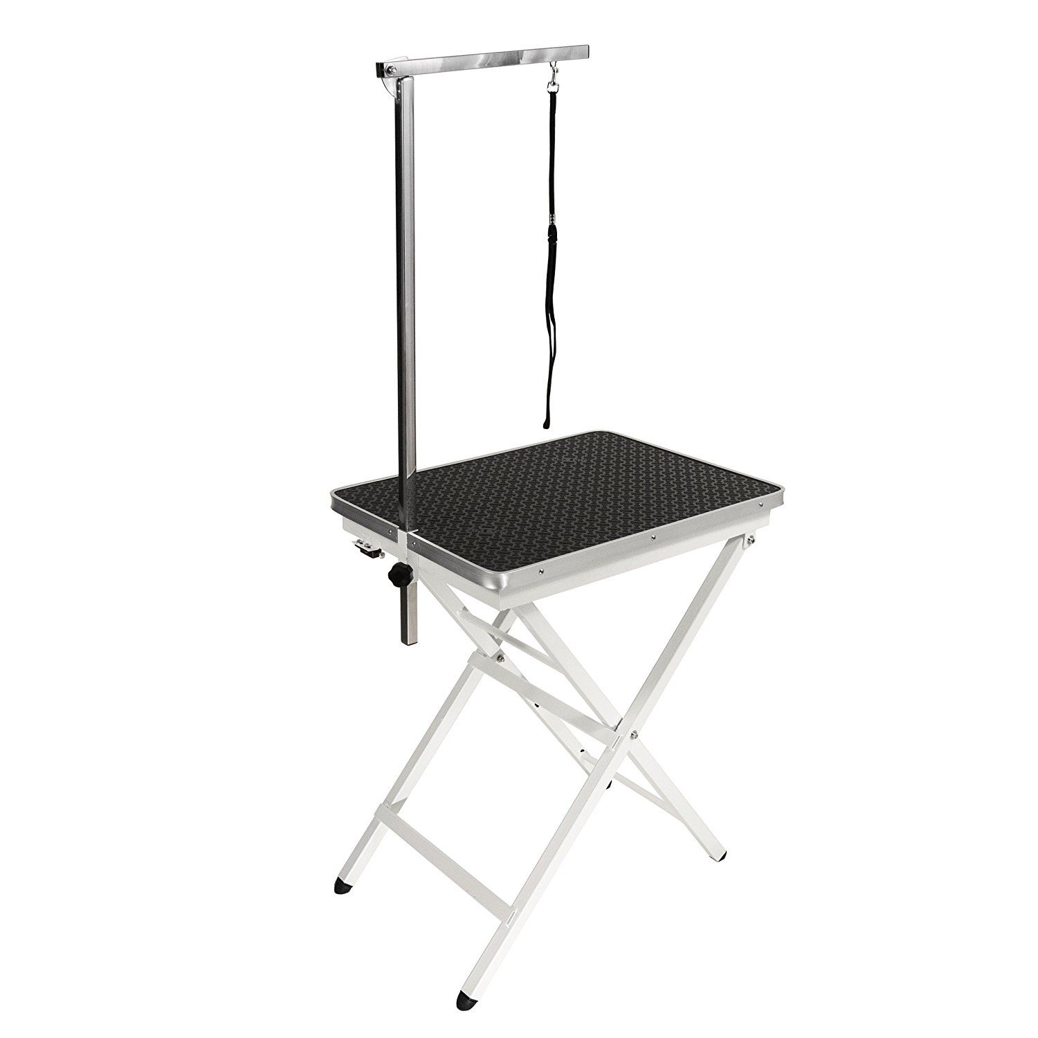 Mini Size Pet Dog Portable Grooming Table By Flying Pig Grooming