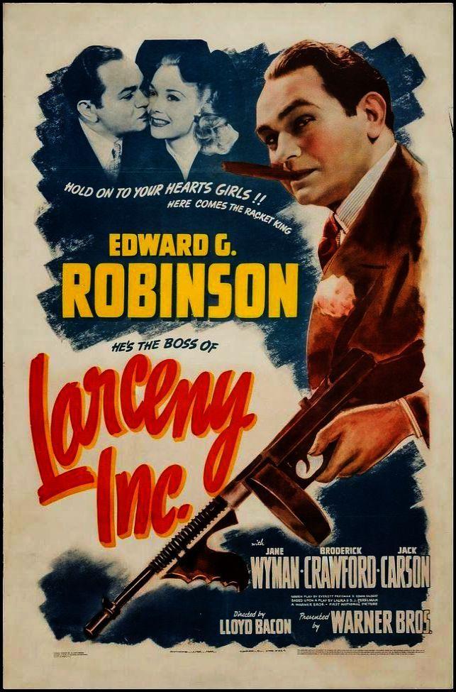Movie Poster Design App, Movie Poster Large Size round