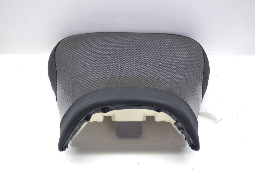 Details about OEM Suzuki 99950-62173-CRB Carbon Fiber Seat
