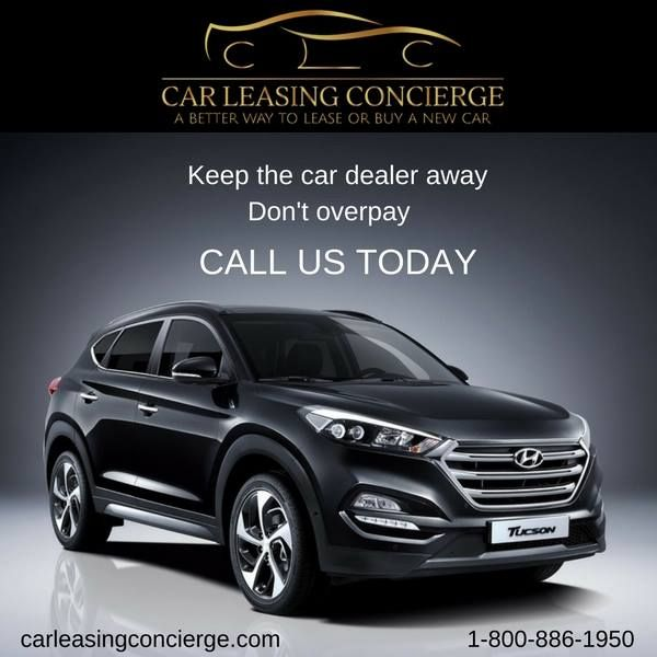 37 Car Leasing Concierge Ideas Car Car Lease Concierge
