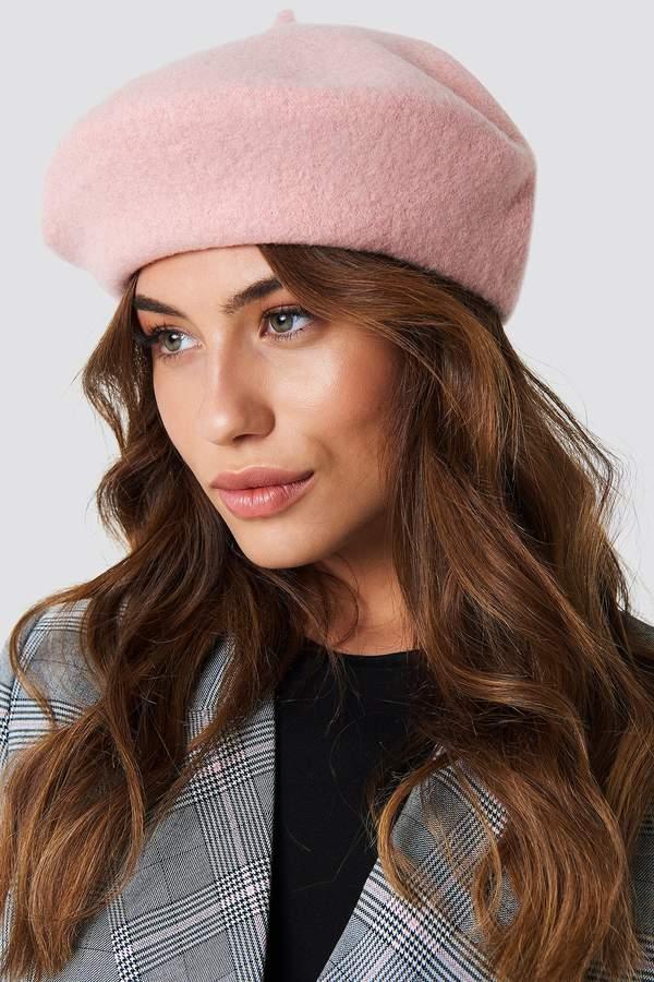 b202215f11f2f Na Kd Accessories Beret Hat