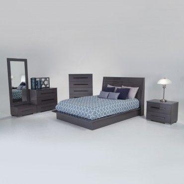 Platinum Bedroom Set Bedroom Sets Queen Bedroom Sets Platinum