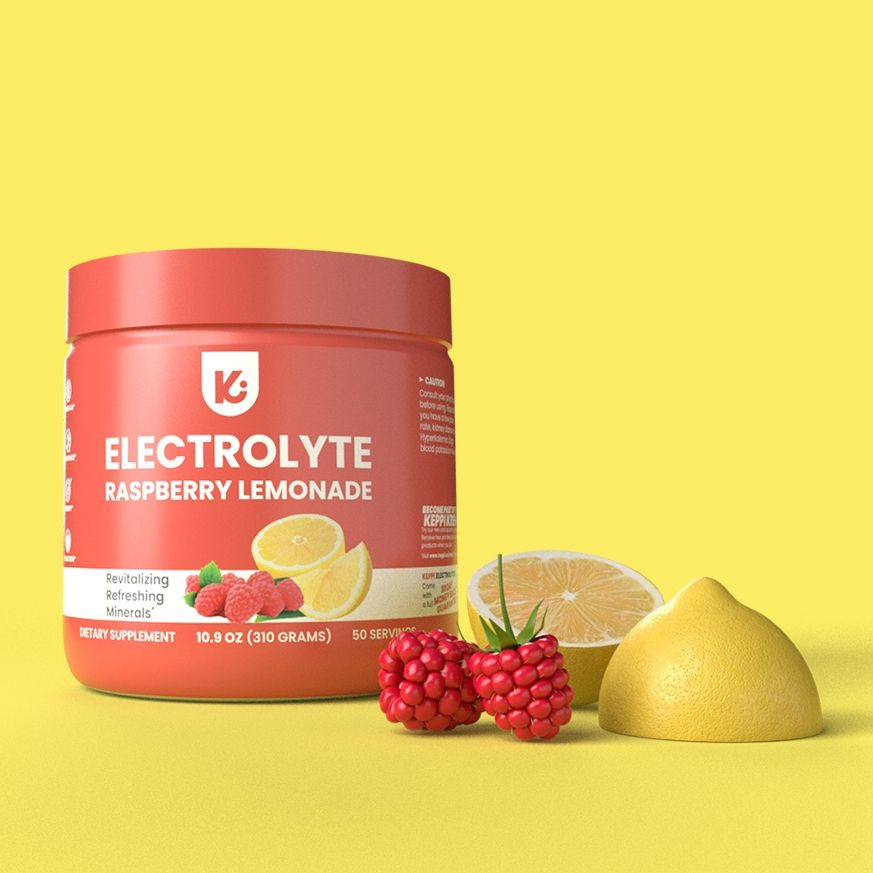 Electrolyte powder in 2020 with images electrolytes