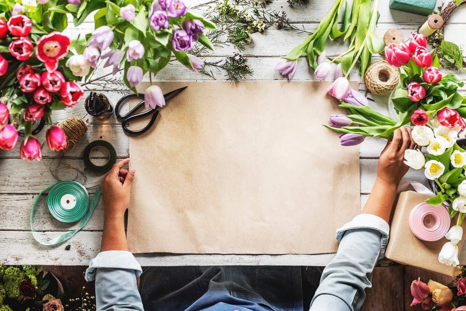 👀🤦 🤷u200dLos 7 Errores más comunes al hacer manualidades para vender
