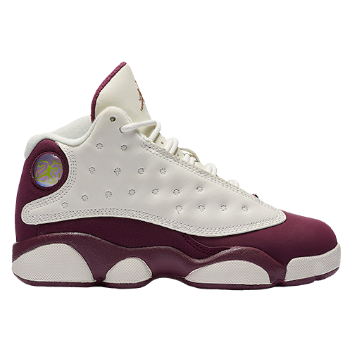 186e05938b66 79610 e4d33  promo code for jordan retro 13 girls preschool at eastbay.  size 9.5 4492e 7e409