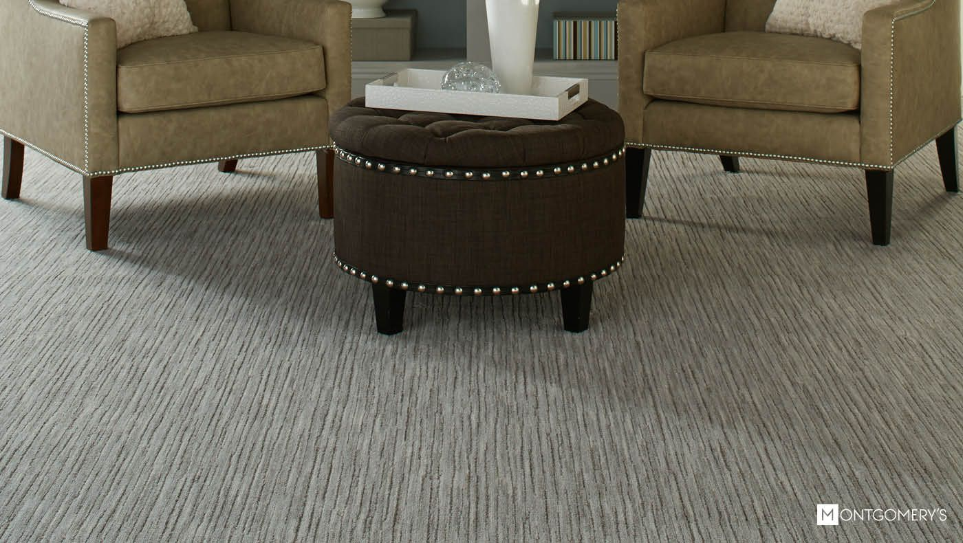 Carpet | Montgomeryu0027s Furniture, Flooring And Window Fashions In Sioux  Falls, Madison And Watertown