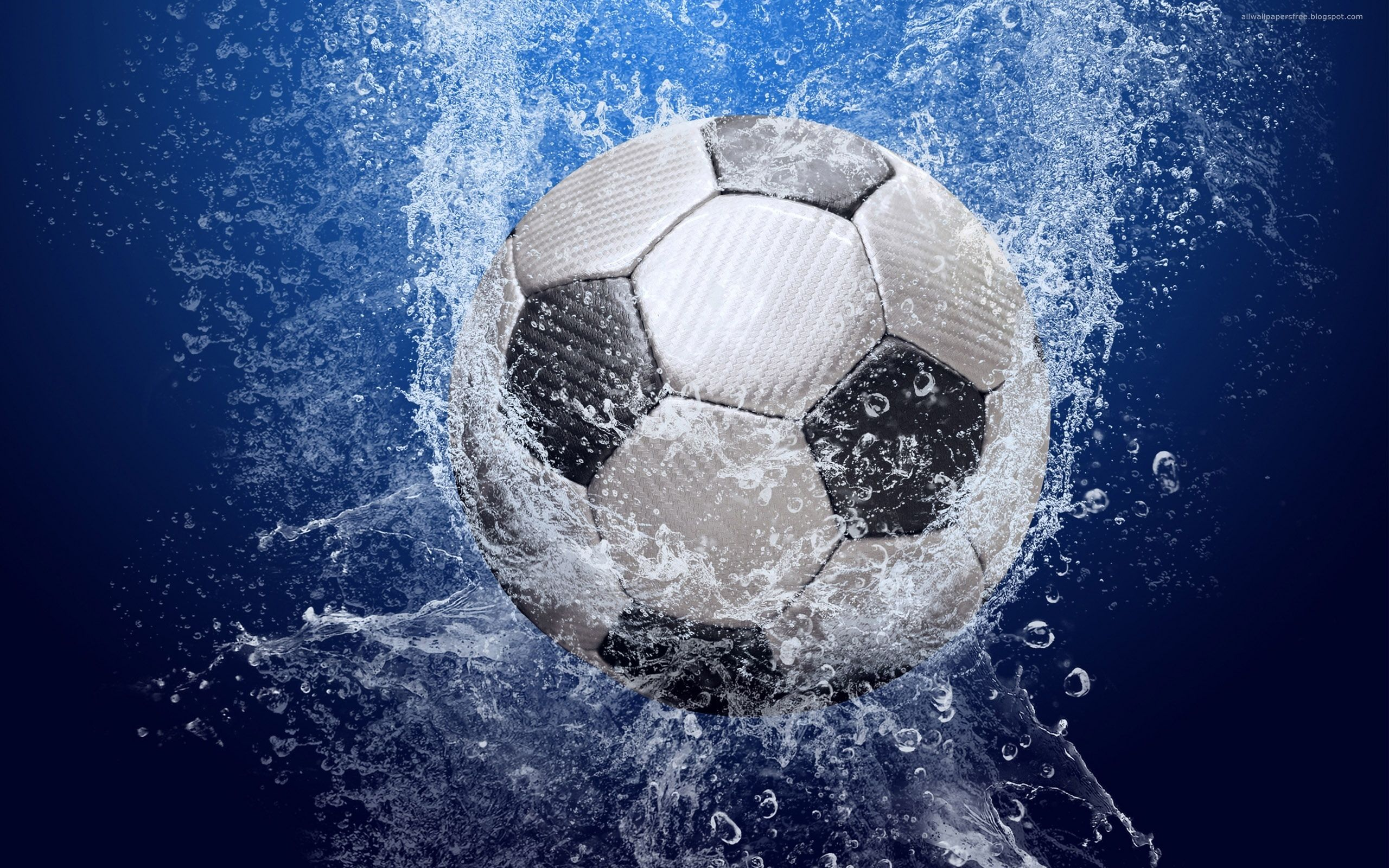 Football Wallpapers HD K Android Apps on Google Play