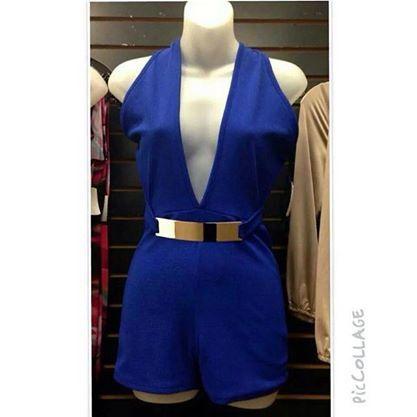 ONLY $15 S,M,L Shop with us at 6525 Tara Blvd Jonesboro GA 30236 - shop invoice