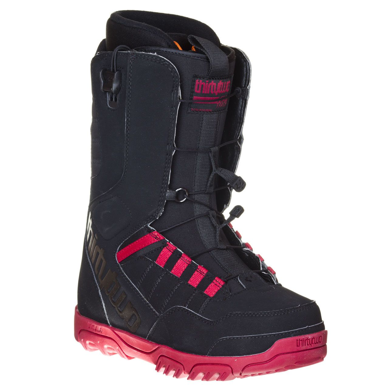 Thirtytwo Prion Ft Combat Boots Army Boot Boots
