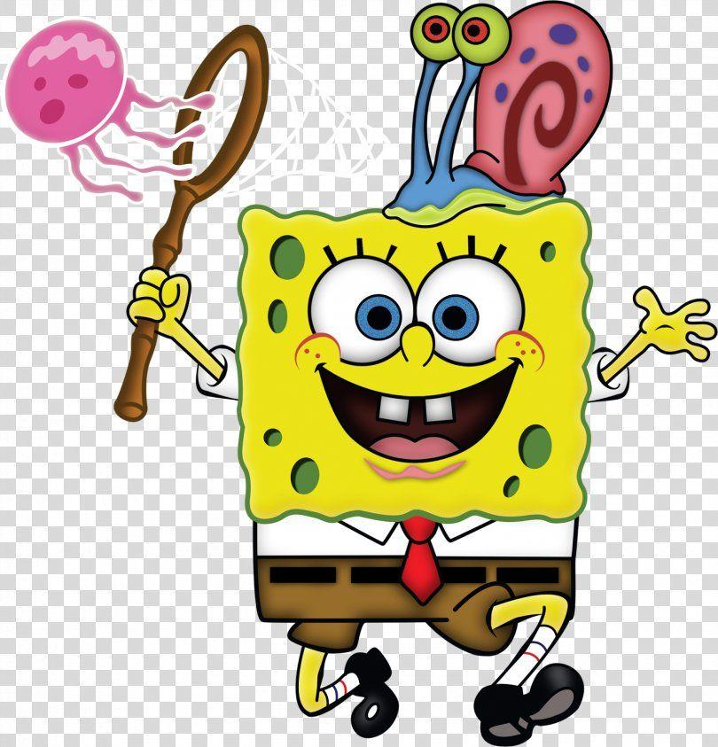 122 Conch Street In Earworm 1 Png Spongebob Painting Spongebob Wallpaper Spongebob Background