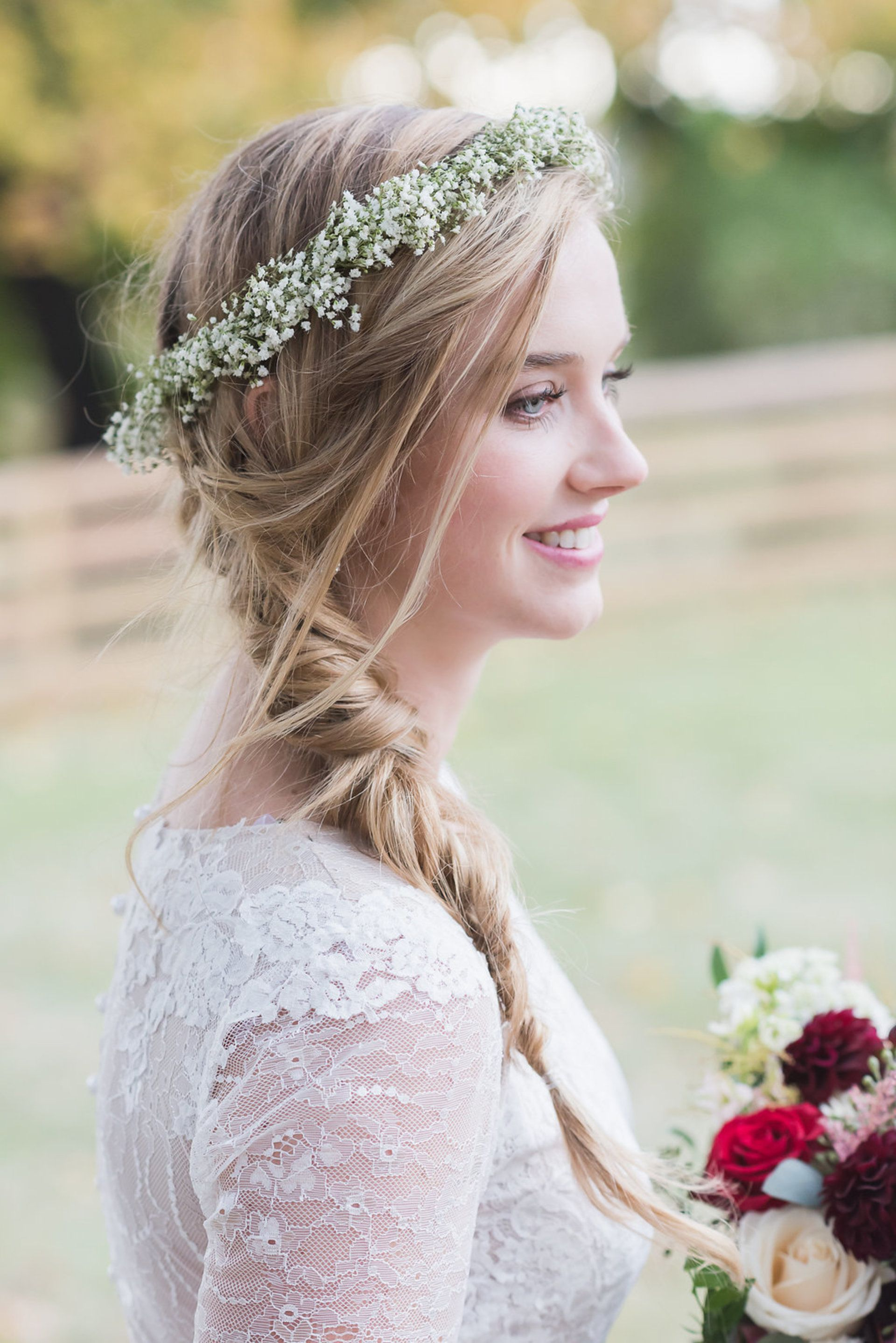 Wedding Vendors Zola Bridal Hair Wedding Hair Up Curls For Long Hair
