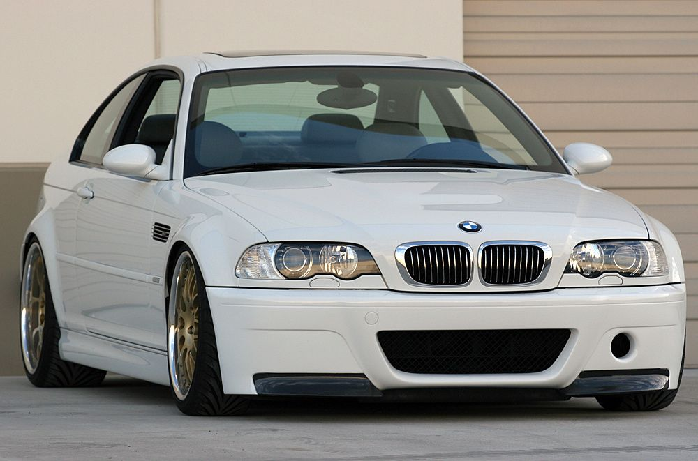 2004 Bmw M3 Pictures Cargurus Bmw M3 Bmw Bmw M3 Coupe