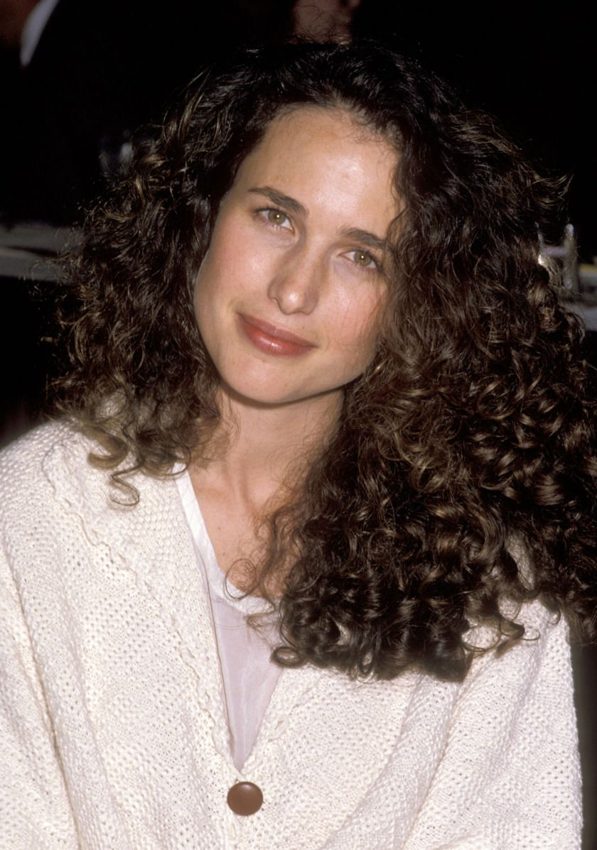 Celebrites Andie MacDowell nude (56 photo), Ass, Bikini, Boobs, braless 2015