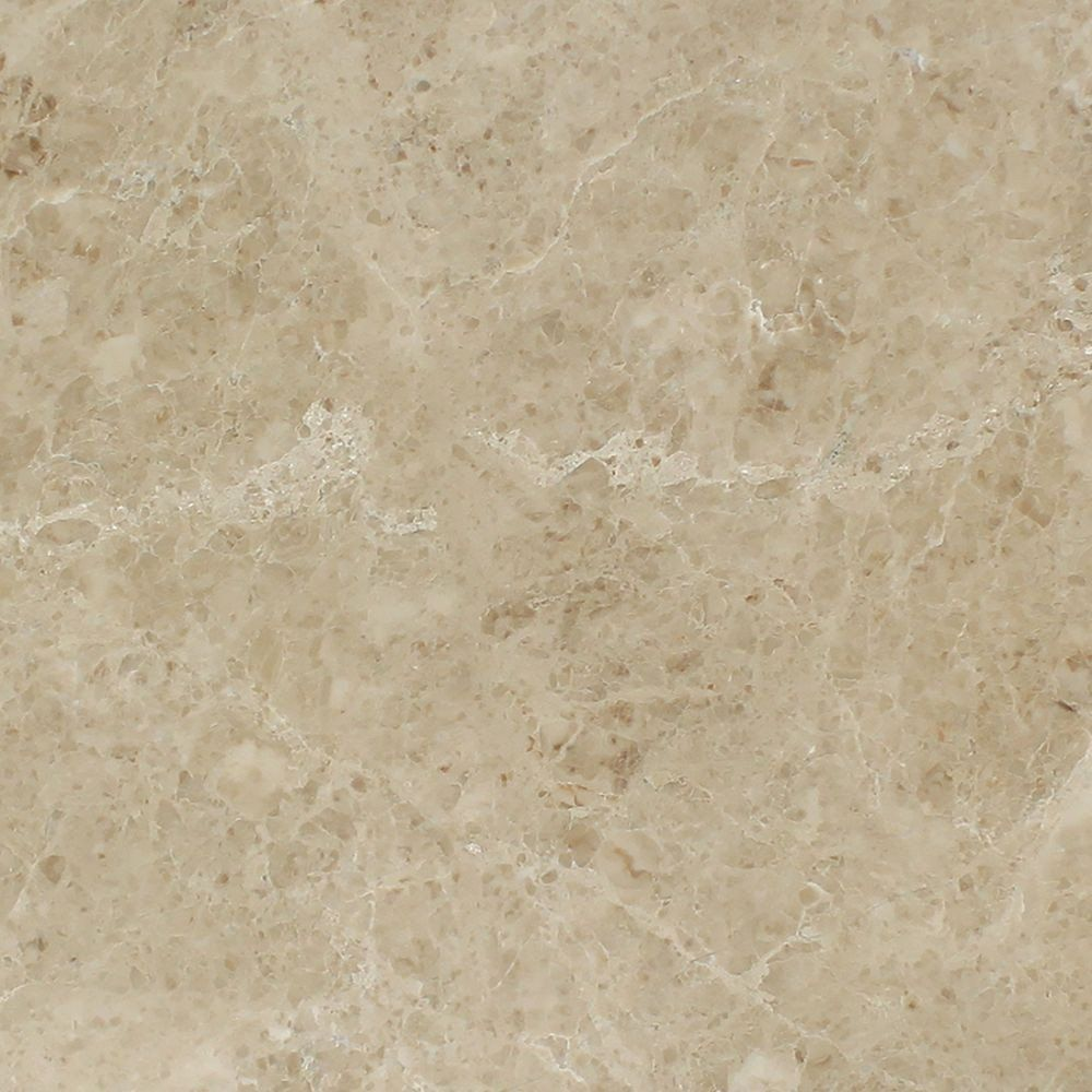 24 X 24 Polished Cappuccino Marble Tile Tiles Tiles Price Online Tile Store