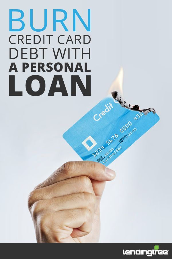 Why Pay Exorbitant Interest Rates When You Don T Have To Consolidate Credit Card Deb Personal Loans Balance Transfer Credit Cards Consolidate Credit Card Debt