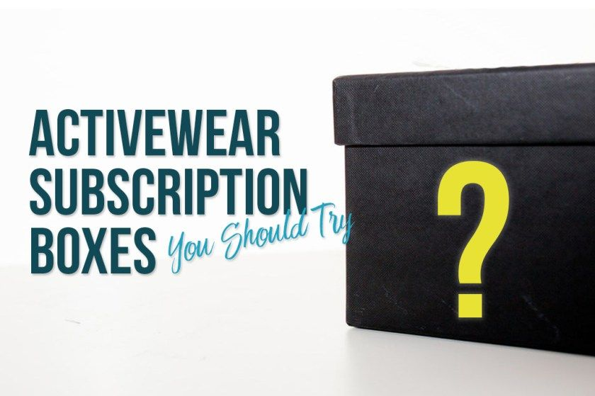 7d91abcc74 best activewear subscription boxes you should try schimiggy reviews