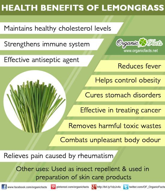 The health benefits of Juniper Essential Oil can be attributed to ...