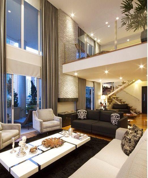 Roomsketcher Home Designer Free Online Home Design Software