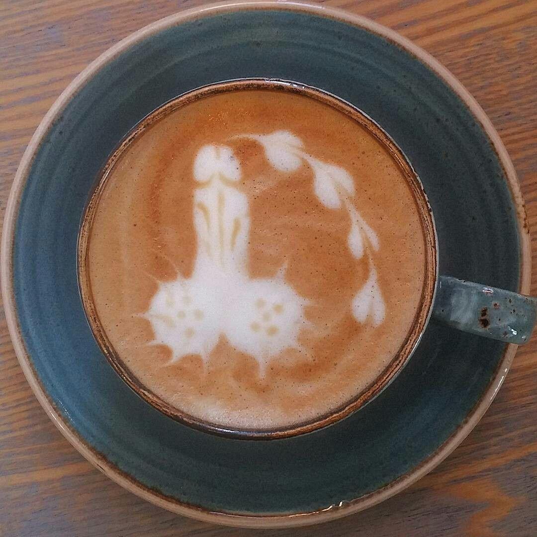 Приглашение на кофе картинки с животными, варс приколы