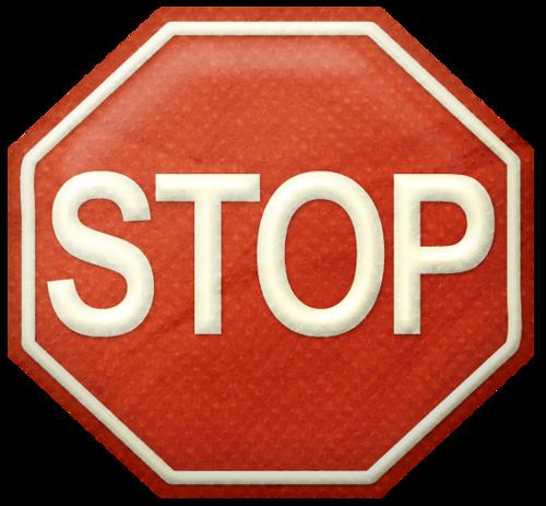 lliella_BeepingInStyle_stop.png