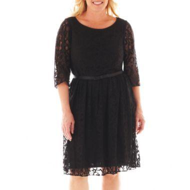 JCPenney Summer Dresses
