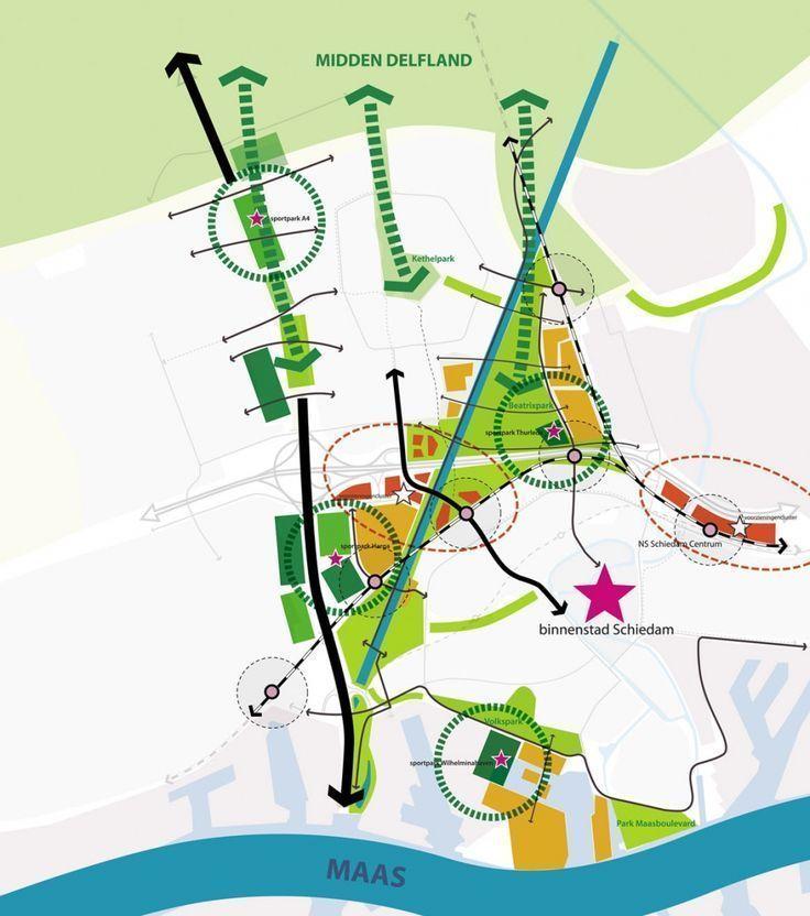 #BGSV #development #Move #Schiedam #vision #UrbanDesignart #urbaneanalyse #BGSV #development #Move #Schiedam #vision #UrbanDesignart #urbaneanalyse #BGSV #development #Move #Schiedam #vision #UrbanDesignart #urbaneanalyse #BGSV #development #Move #Schiedam #vision #UrbanDesignart #urbaneanalyse