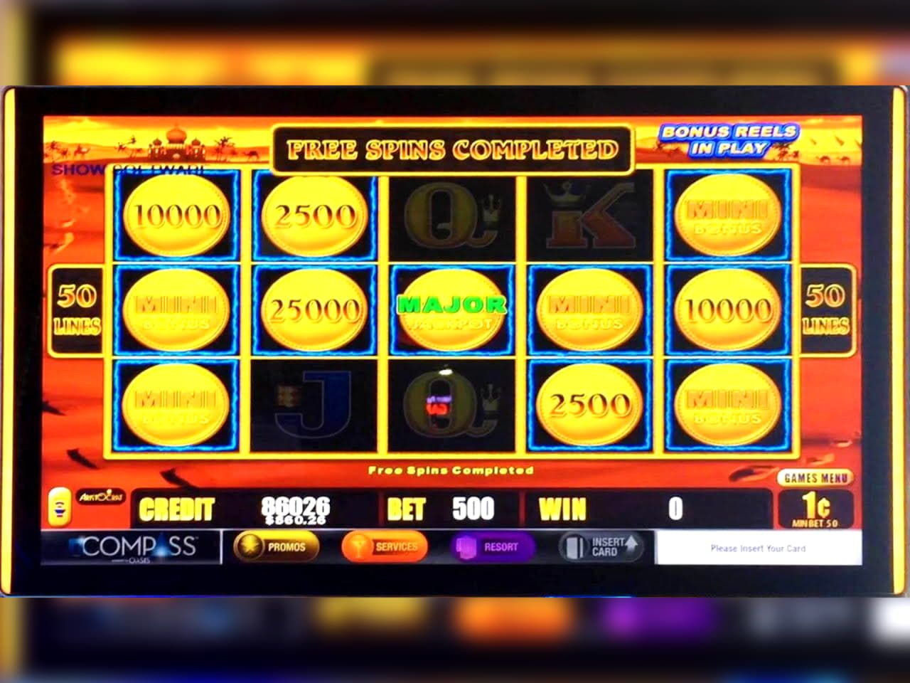 Free Online Slot Games Play For Fun - Fun Guest