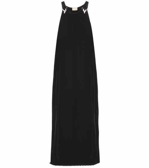 Embellished dress | Lanvin