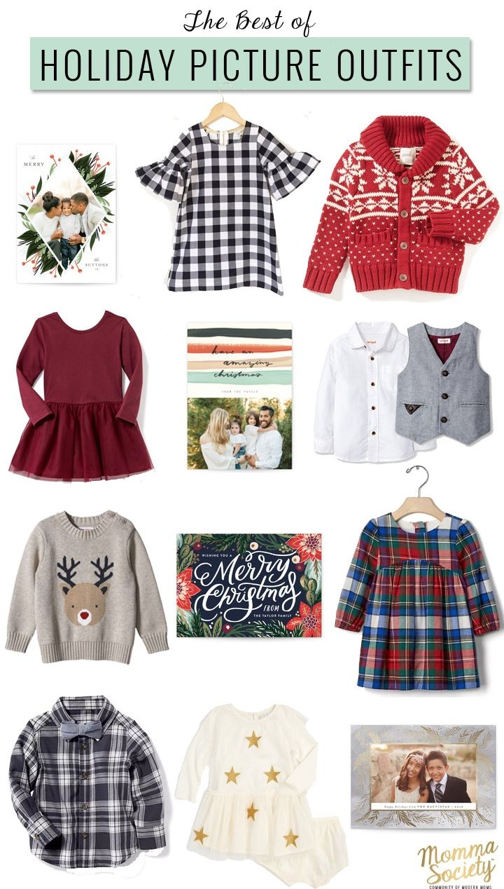 holiday picture family outfit ideas what to wear for christmas pictures christmas picture ideas christmas holiday pictures