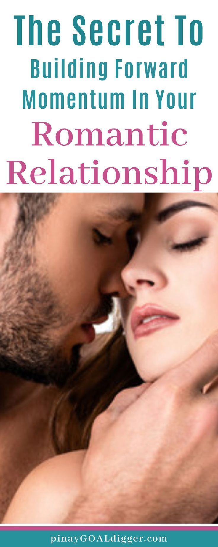 Kinky sex dating and relationships book in Garland