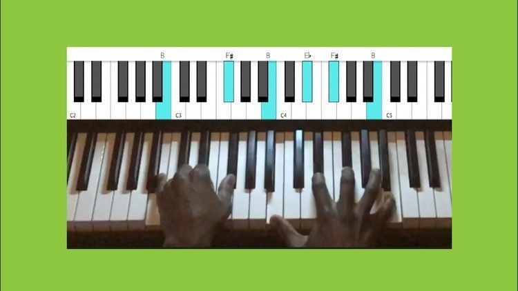 Intermediate to advanced piano course become a top pianist explore free coupon codes different types of and more fandeluxe Images