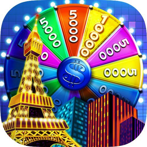 Jackpot Casino Free Slots