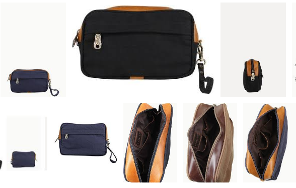 Zobello - The Men s Online Clothing Store  Traveling With Mens Toiletry Bags 64d0c98a94a59