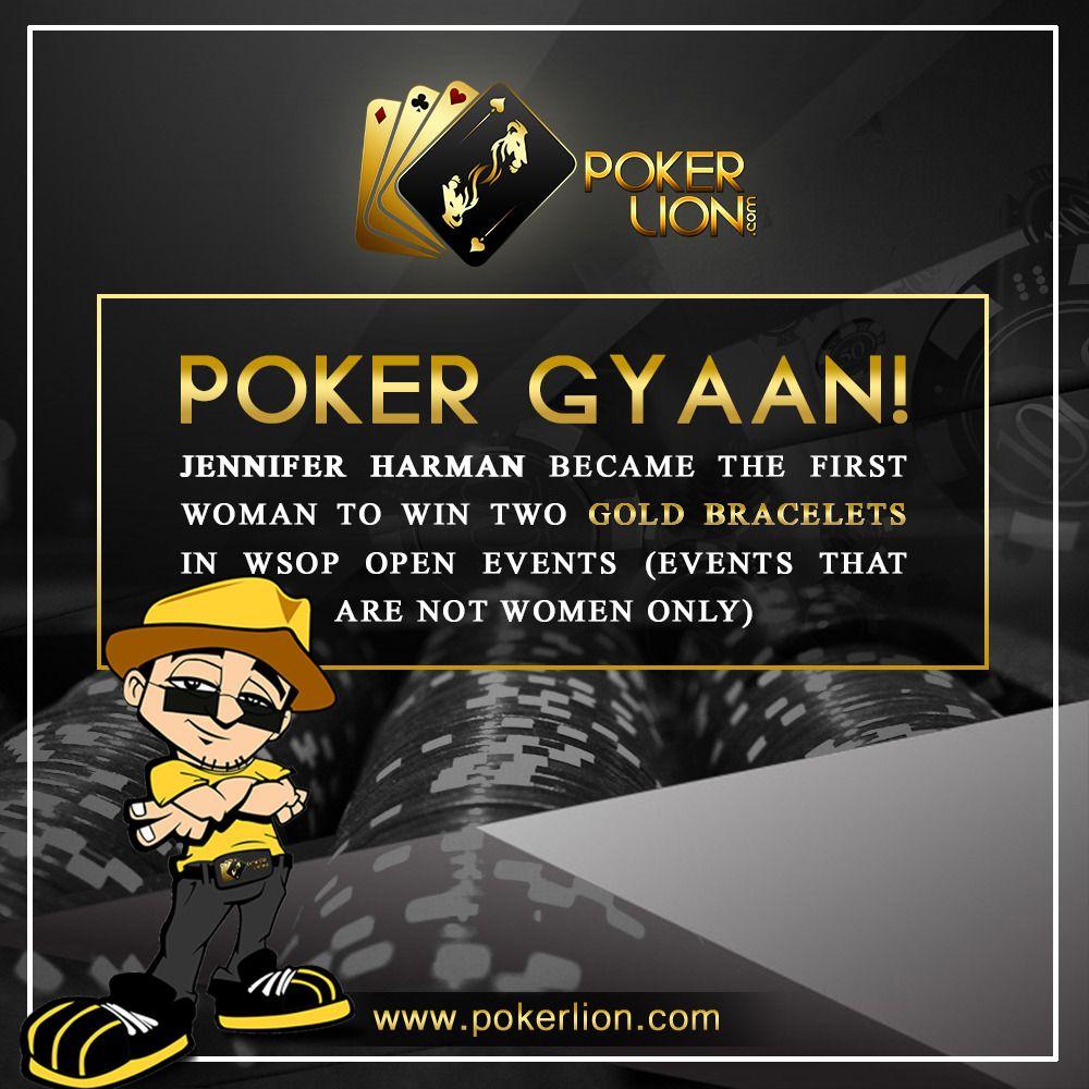 Pin by sreyasi talukder on play poker poker free poker