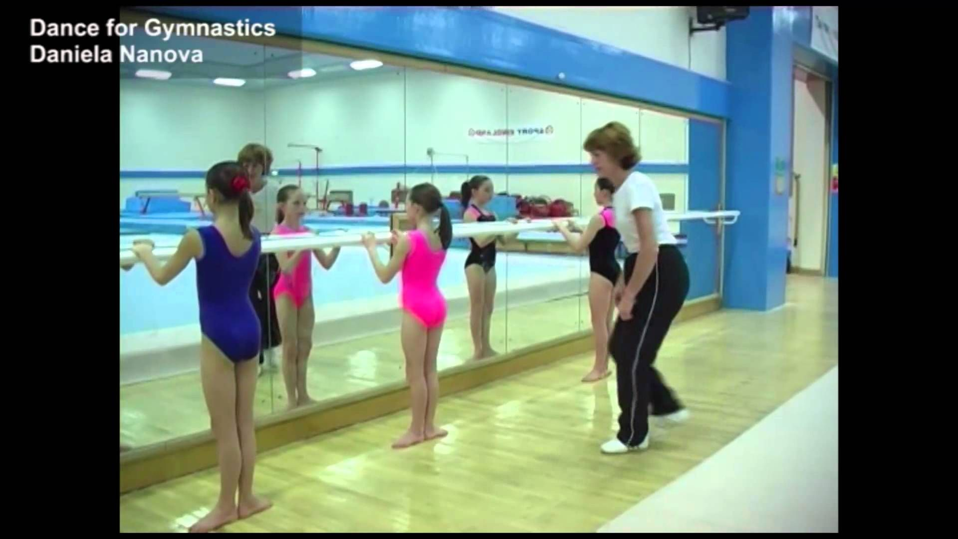 Flexibility Picture Flexibility Dance Dance Life Dance Photography