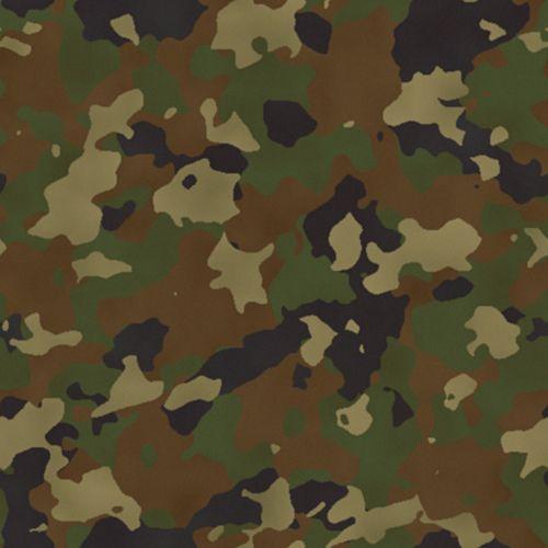 Camouflage Tile Seamless Textures Artwork Texture