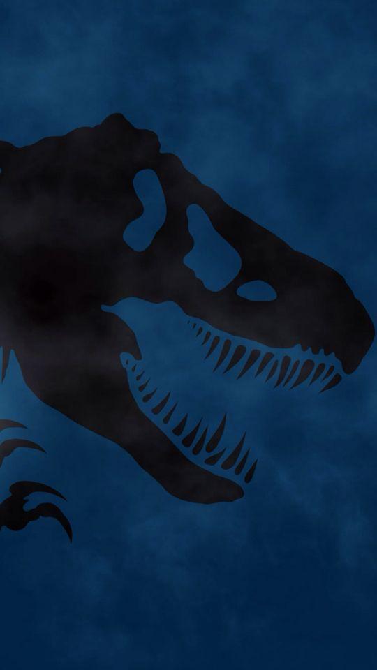 Jurassic Jurassic World Wallpaper Blue Jurassic World Dinosaur Wallpaper