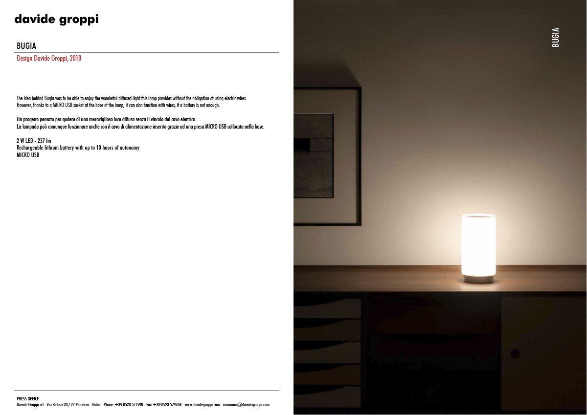 Novelty 2018 pdf shared files acrobat com types of lighting