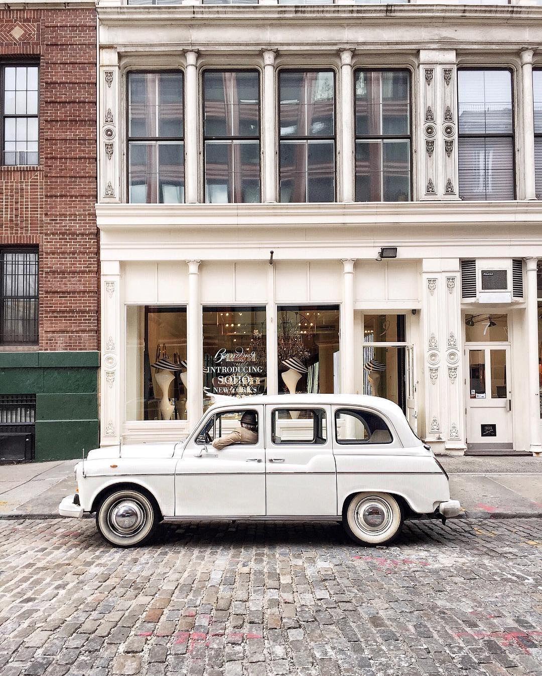 Soho, NYC | Holiday gifts, Vacation, Places