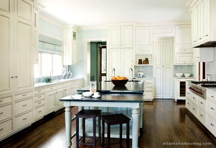Kitchen of the year by House of Turquoise