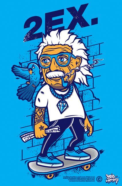 A0864d28d9ce7d5bb3b00e9aa77be4e0 Jpg Jpeg Image 425 650 Pixels Cartoon Art Graffiti Designs Graffiti Characters