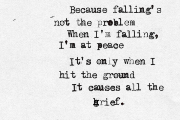 Pin By Haylee Raff On Words For The Soul Machine Lyrics Quotes Music Quotes