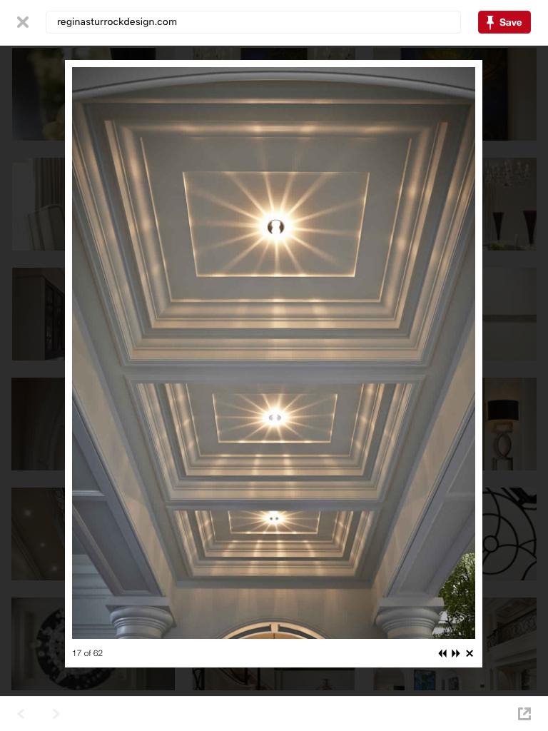 Pin By Shodyotb On ديكورات Gypsum Ceiling Design Ceiling Design Gypsum Ceiling