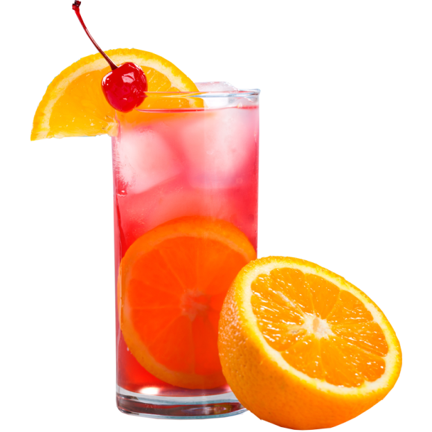 Summer Fruits Drink Transparent Background Free Png Images Summer Fruit Drinks Summer Fruit Orange Cocktails