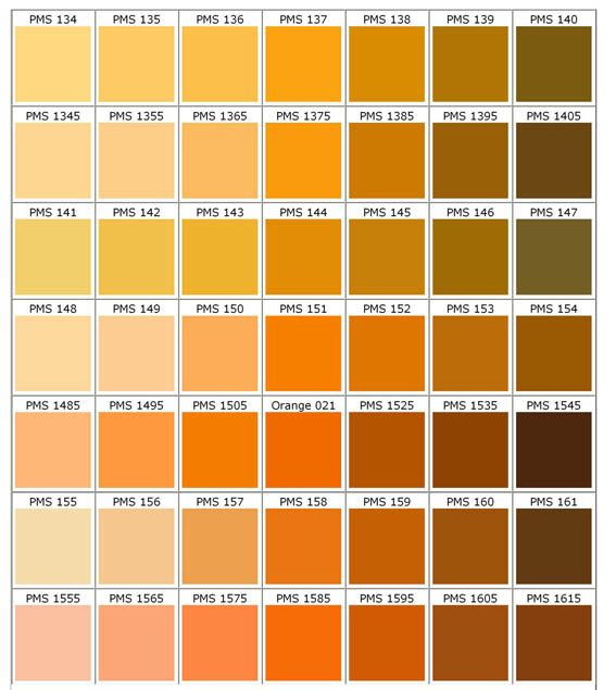 PantoneColoursJpg   Color