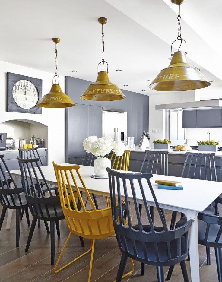 Navy And Yellow Kitchen 25 Best Ideas About Grey Yellow Kitchen On Pinterest Grey Yellow Rooms Yellow Dining Room Yellow Kitchen Decor Grey Yellow Kitchen
