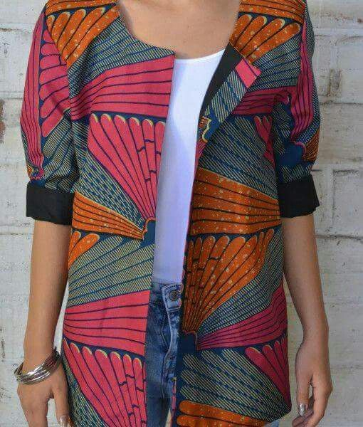 ~ DKK. For over 40,000 pics, Join us at: uk.pinterest.com/ and also at: www.face… #africanfashion