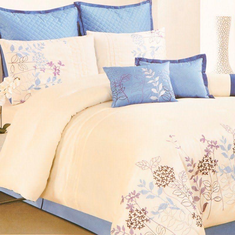 Bedroom Comforter Sets Queen Bedding, Burlington Coat Factory Bedding Queen
