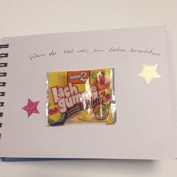 Wenn Buch Ideen 20 wenn buch ideen für ein persönliches geschenk birthday gifts